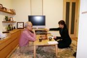 【3月18日(日)開催】 住み心地体験談をお聞きする茶話会のご案内