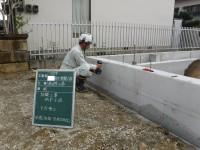 涼温な家防蟻工法