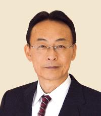 税理士/大野 輝人先生